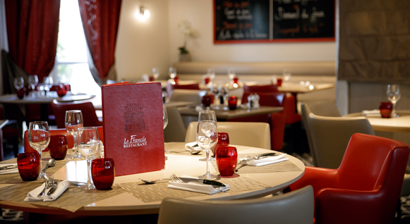 Restaurant-le-francis
