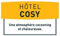 hotel-cosy