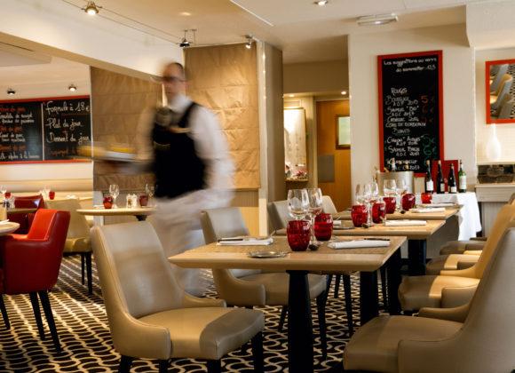 le-francis-restaurant-05